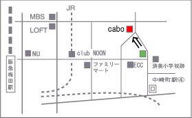 新店舗mapweb.jpg