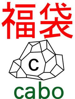 2013福袋web.jpg