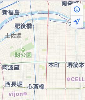 C4EC72F2-6E4E-4E3E-9659-EDDAC8529CC3.jpg